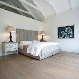 French oak flooring 190 x 1900 x 15/4mm 03