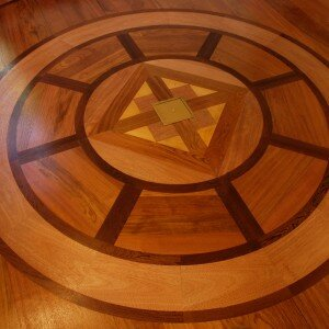 Inlay flooring 02