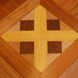 Inlay flooring 07