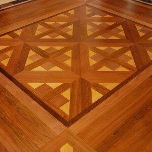 Inlay flooring 01